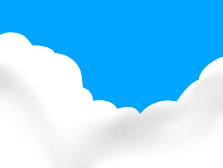 Today's sky 28