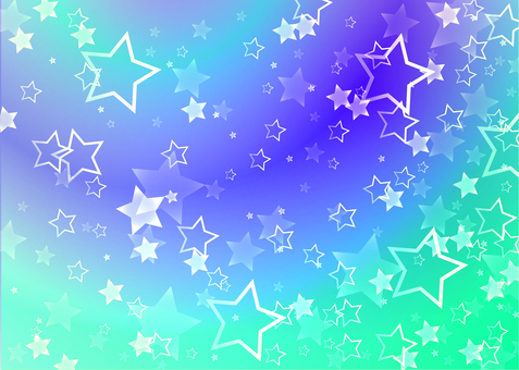 Background - Star - Cang 01