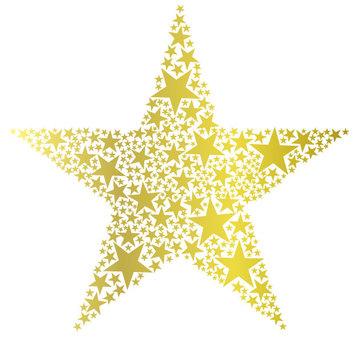 별의 별 (금)