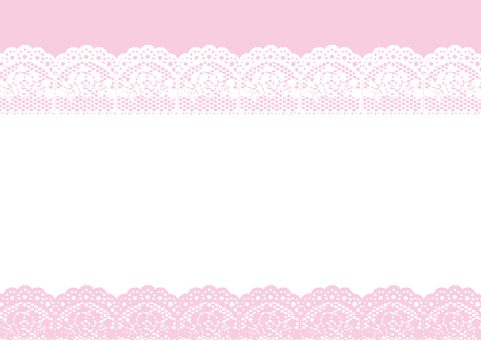 Frill background