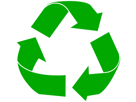 ai Recycle logo · mark