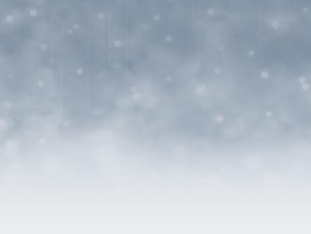 梅雨空-1