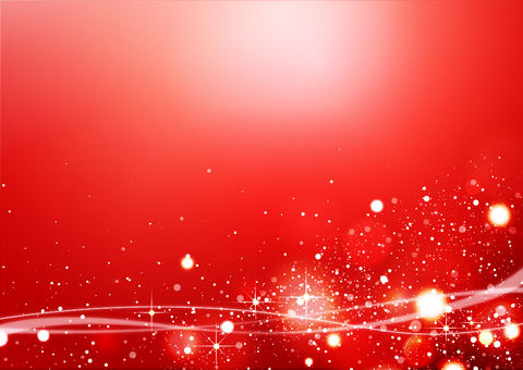 A background that may be used for Christmas 29