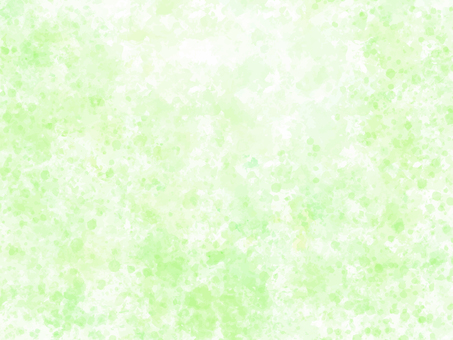 Nice! Classy background painting (green)