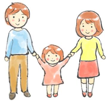 Good family 2