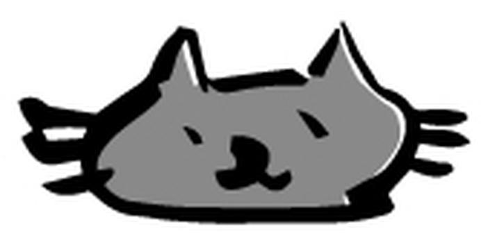Cat - 03