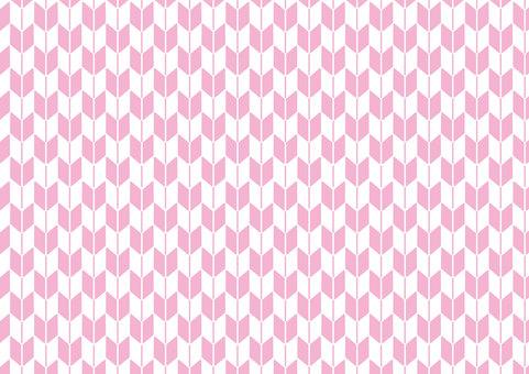 Arrowa - Pink