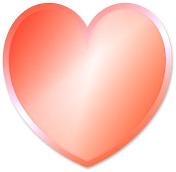 Pink Heart / Pink_Heart