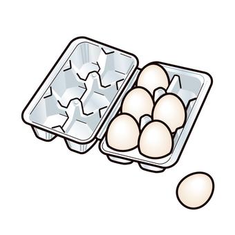 0773_eggs