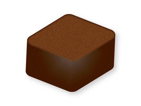 Chocolate 8