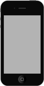 icon 38-1