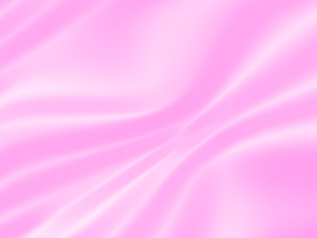 핑크 패턴