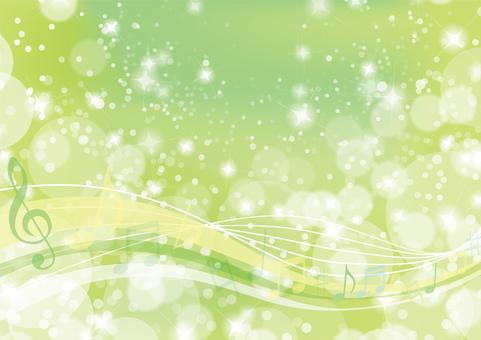봄의 발소리 03
