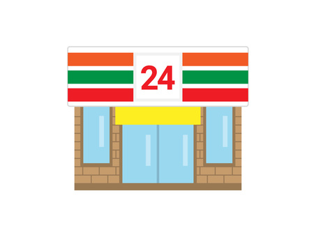 Convenience icon 03
