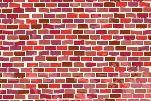 Brick _ Red