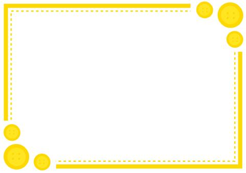 Frame, button