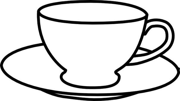 茶杯1-1