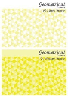 GP_09_10_Yellow