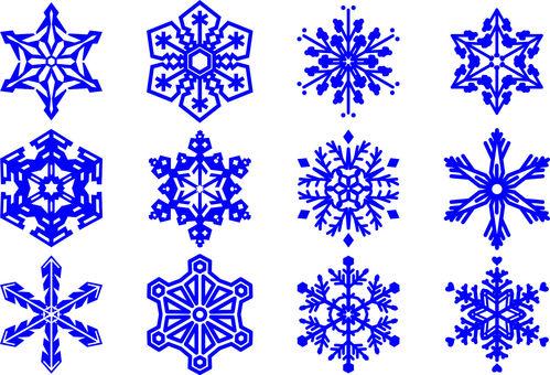 Snowflake ,,,