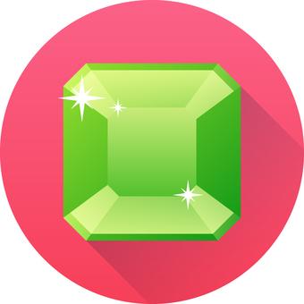 Jewelry icon 03