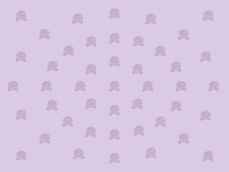 Hydrangea background 2