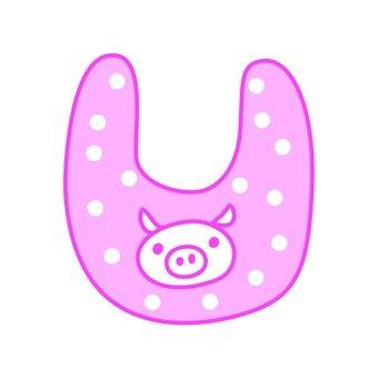 Swine Stuy