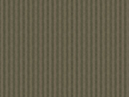 Grunge paper style wallpaper stripe 4