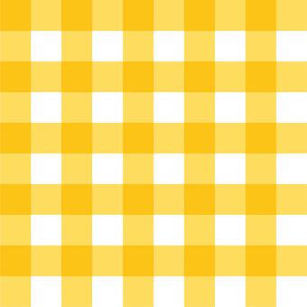 Check pattern 9