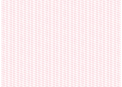 Texture (2) Pink