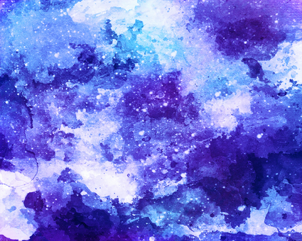 Watercolor background 24