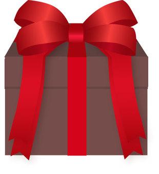 1 gift