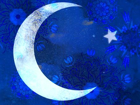 Turkey flag image wallpaper