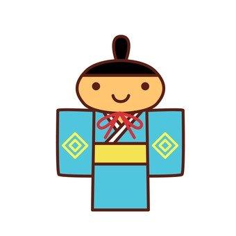 Futsuko 23