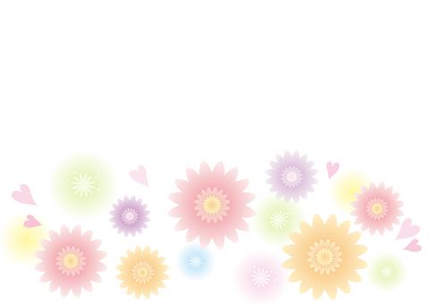 Spring Material 6