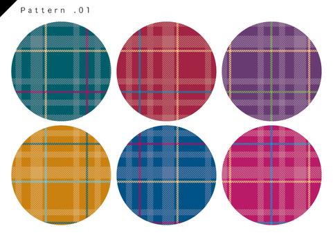 Pattern.01