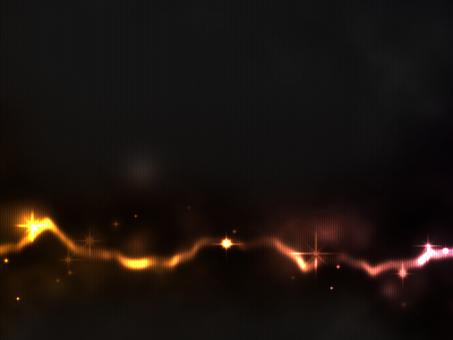 Light 03