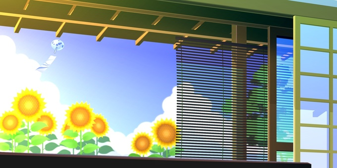 Summer image-009