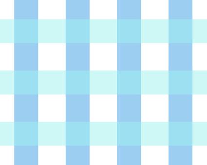Striped background · pastel blue