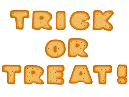 Halloween _ cookie