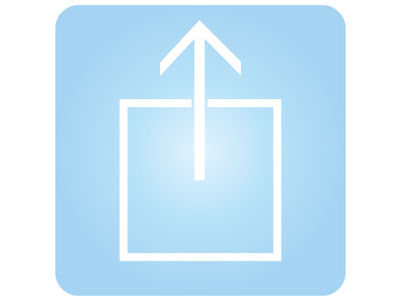 Share icon 7