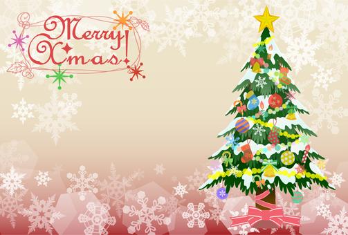 Christmas cards - 10