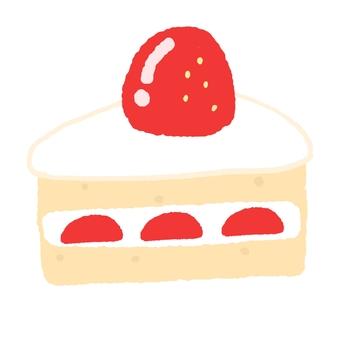 케이크 05