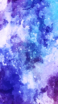 Watercolor background 22