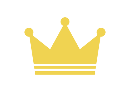 Crown crown icon