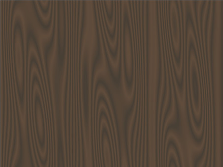Wood grain pattern 6