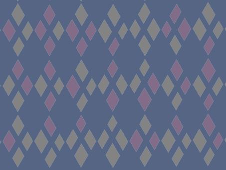 Scandinavian style tile