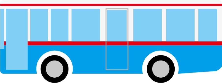 Route bus 4