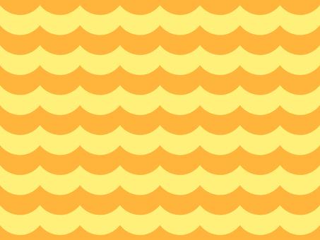 Wave_symmetry_2
