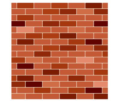Brick (brick)