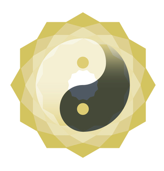 Yin Yang Taipei and Lotus / Misery Disaster